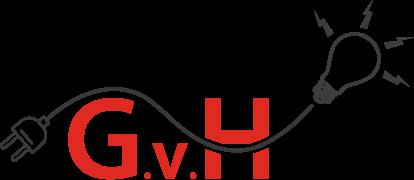 G. van Hoef Elektrotechniek